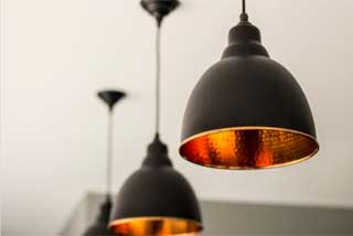 blog-Pendant-lighting
