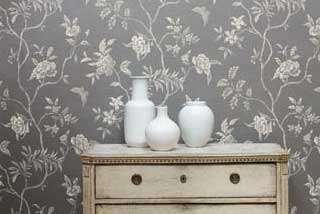 colefax-and-fowler-blog