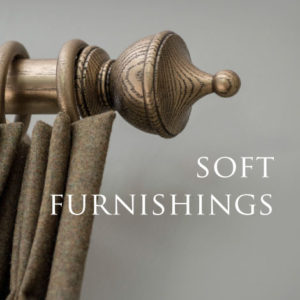 soft-furnishings