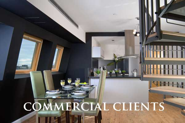 portfolio-commercial-clients