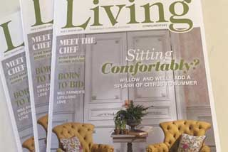 blog-living-magazine-citrus