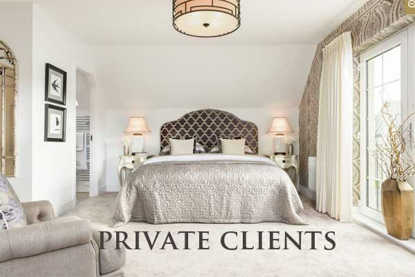 portfolio-private-clients